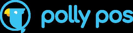 Polly POS Ltd